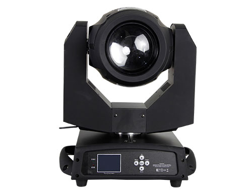 LM-B200 5R moving head beam light