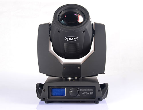 LM-B230 7R moving head beam light